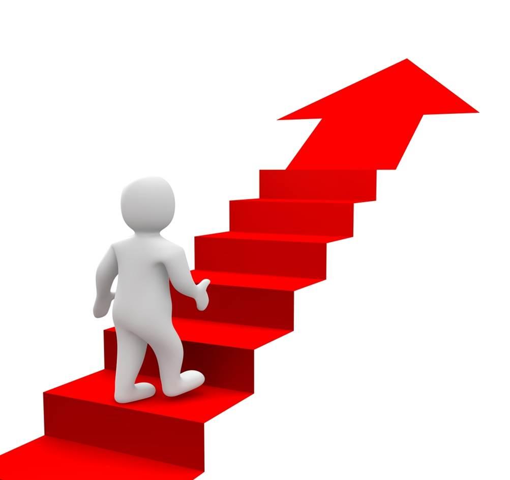 Gestão de pessoas o papel da liderança na empresas 7