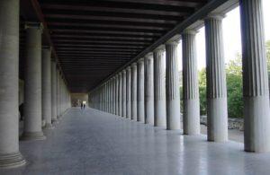 pilares-do-atendimento