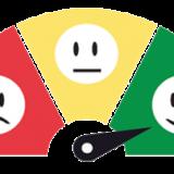 A Vez do Customer Experience (A Experiência do Cliente)