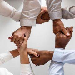 Transformar Clientes e Colaboradores em Fãs