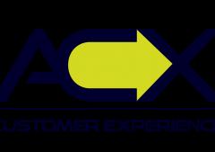 Você Conhece a ACX?