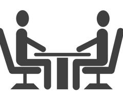 Entrevista com Maurici Júnior – Sócio e Consultor de E-Commerce na IHOUSE e Professor e Palestrante de E-Commerce na ComSchool – Gerenciamento das Mídias Sociais