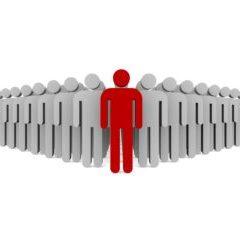 Sua Empresa tem Líderes de Fato?